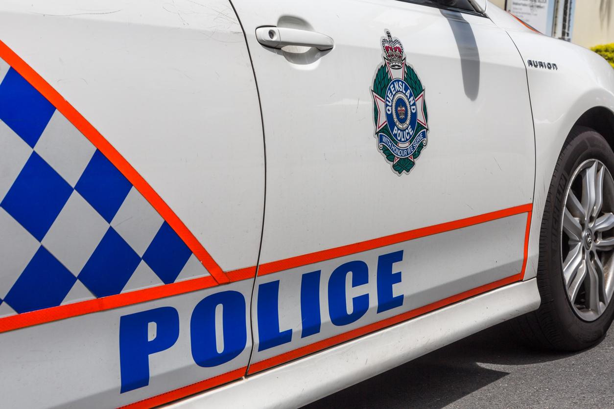 Article image for Police probe motive behind shocking, 40-man brawl