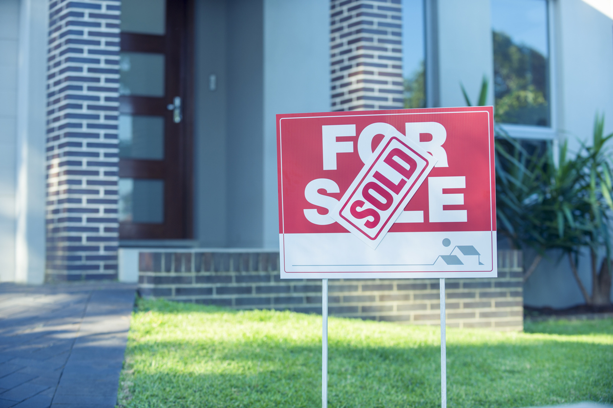 Article image for 'A forced sale is a last resort': NAB prepares to assess deferred mortgages