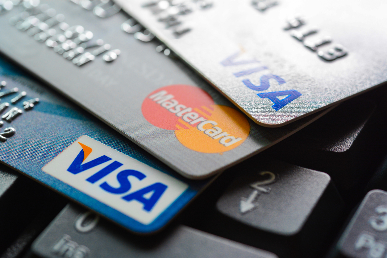 0% credit cards a 'plain dumb' idea by the banks