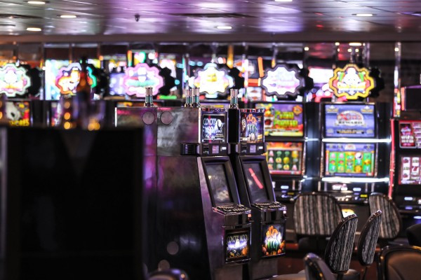 NSW considering changes to its laws around problem gamblers