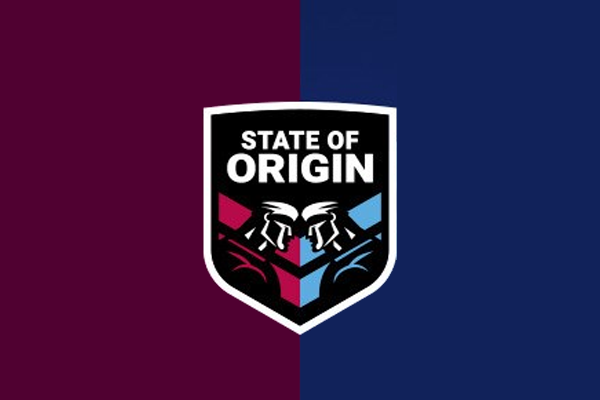 Queensland to battle New South Wales in the west for 2022 State of Origin