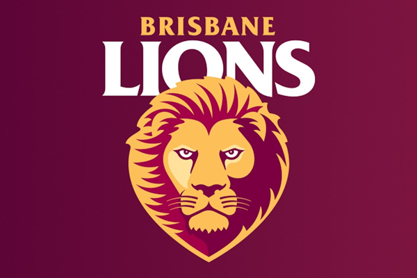 Article image for Lions forward Eric Hipwood gears up for epic clash with the Cats at the Gabba