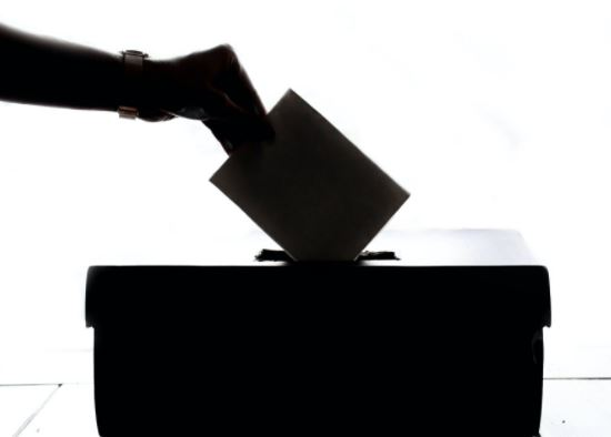 Senator Matt Canavan plays down election speculation