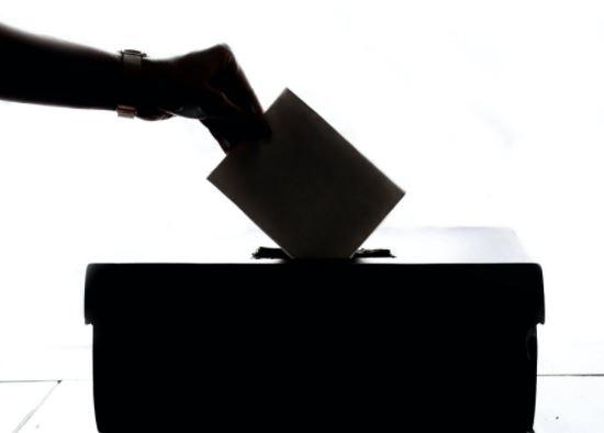 Article image for Senator Matt Canavan plays down election speculation