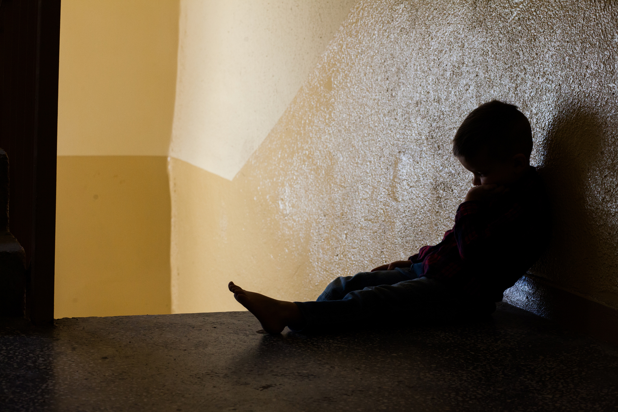 Article image for Child abuse advocates outraged over serial offender's chance at freedom