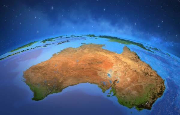 Article image for The final frontier: Australia's space race to bring back local manufacturing