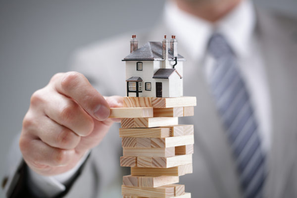 Is It a Buyers, Or Sellers Market?