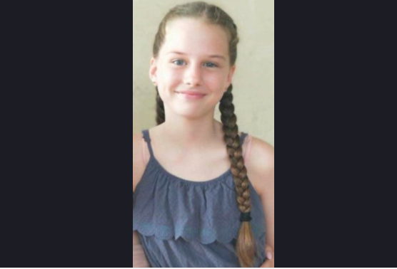 Article image for Missing Rockhampton girl located safe and well