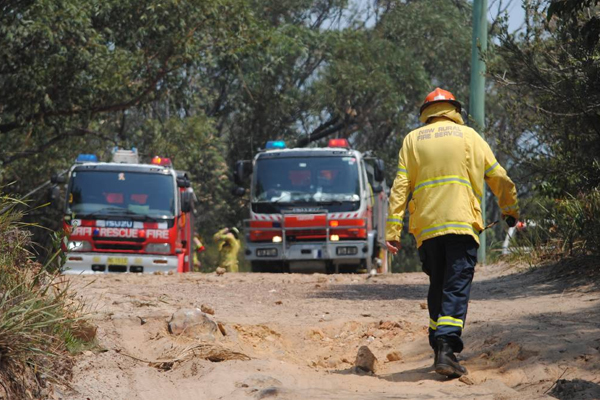 RFS welcomes eight thousand new members