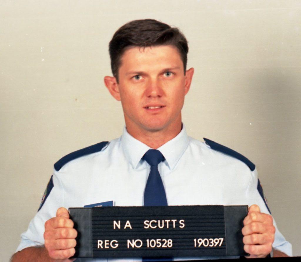 Scutts