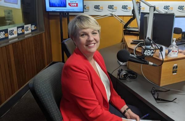 Tanya Plibersek says Australians will be supportive of Labor's vision for Australia