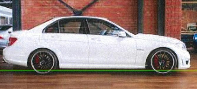 car1_2020-12-11_11-44-53