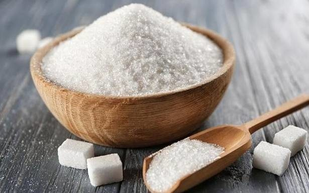 Sugar Tax: The answer to lowering Diabetes