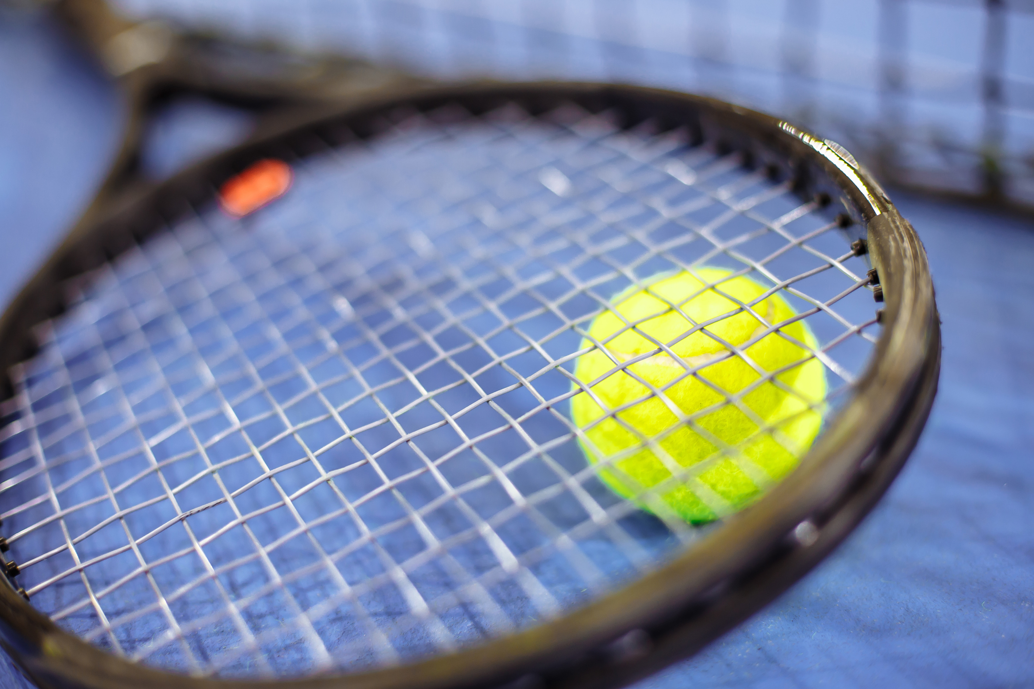ATP schedule secures extra playing opportunities for tennis stars