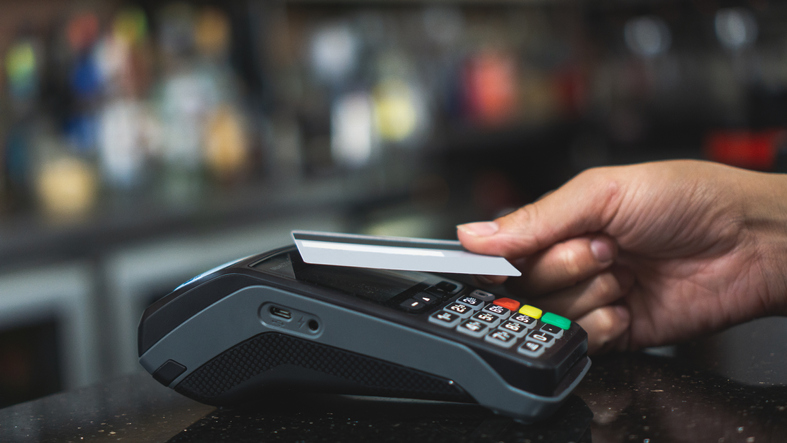 Article image for Permanent cashless welfare cards face final hurdle
