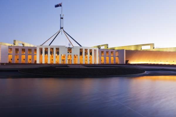 'Morrison Keeper': Tanya Plibersek's review of the federal budget