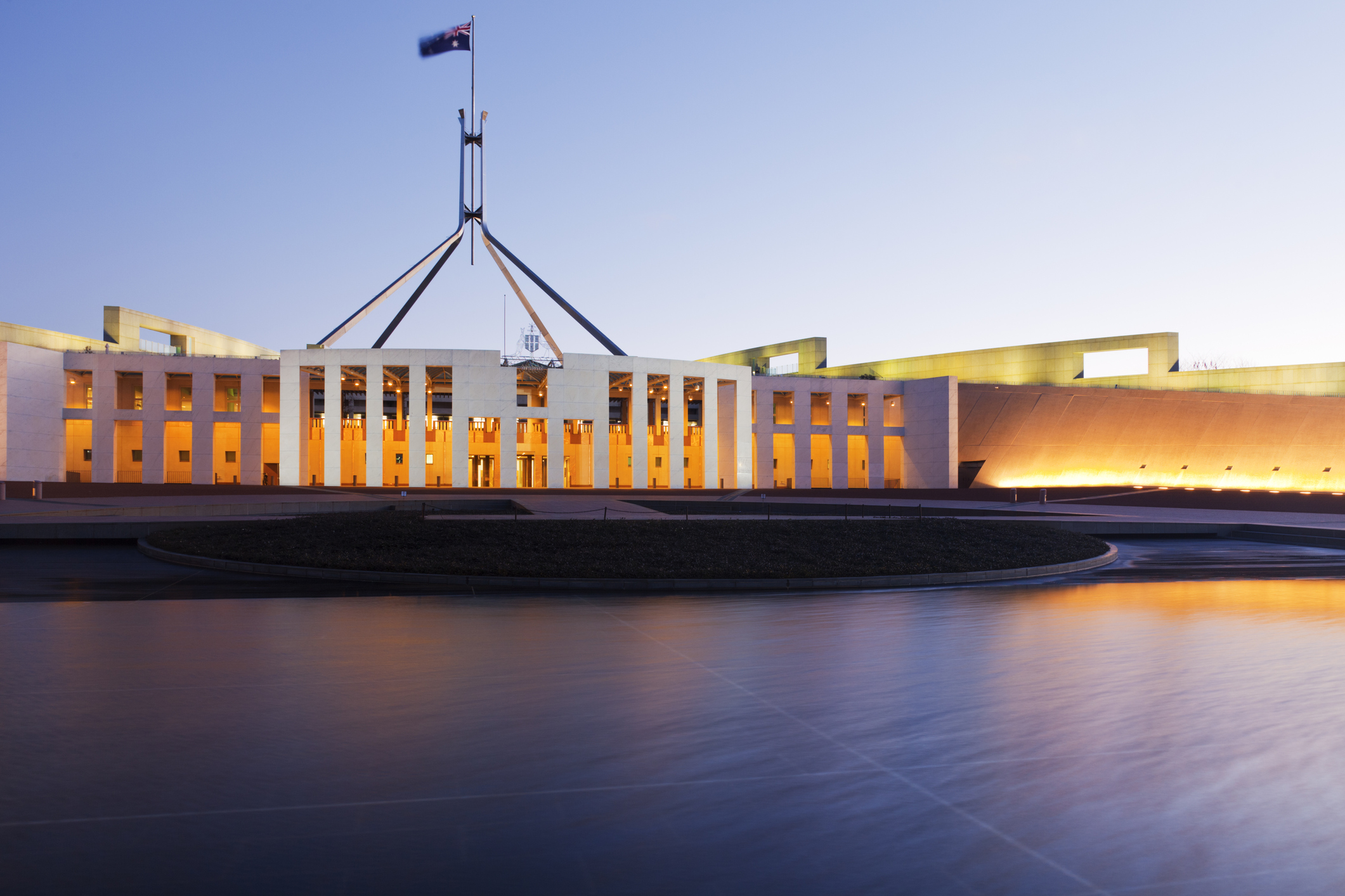 Workplace reform bill to hit parliament