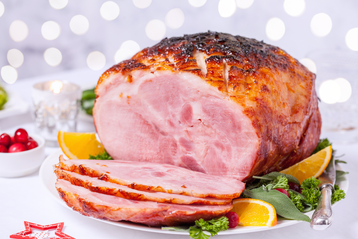 Sizing up Christmas: Food measurement blitz to ensure Aussies get bang for their buck