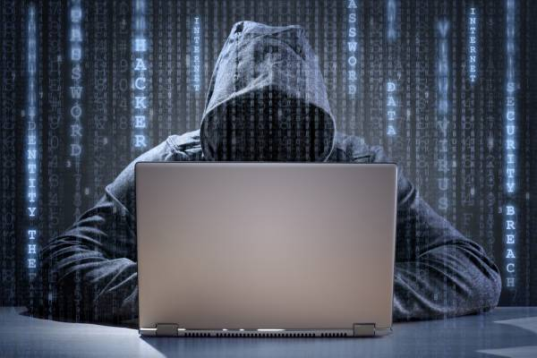 Article image for The season for scams as online shoppers get swindled