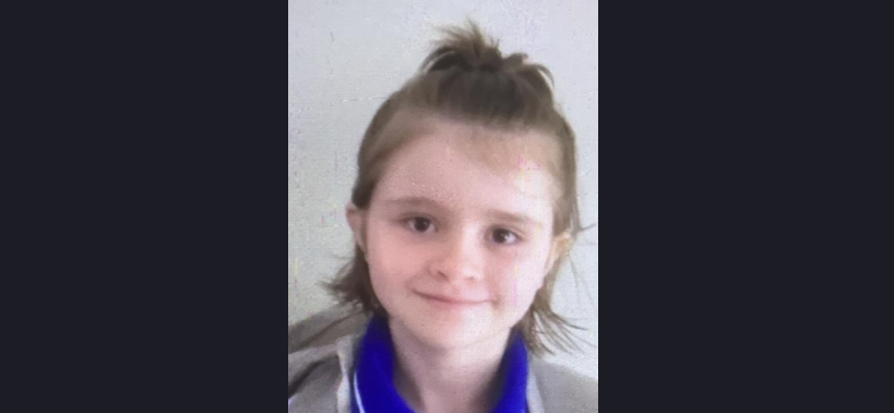 Article image for Concerns for missing 9-year-old girl last seen in Raceview, Ipswich