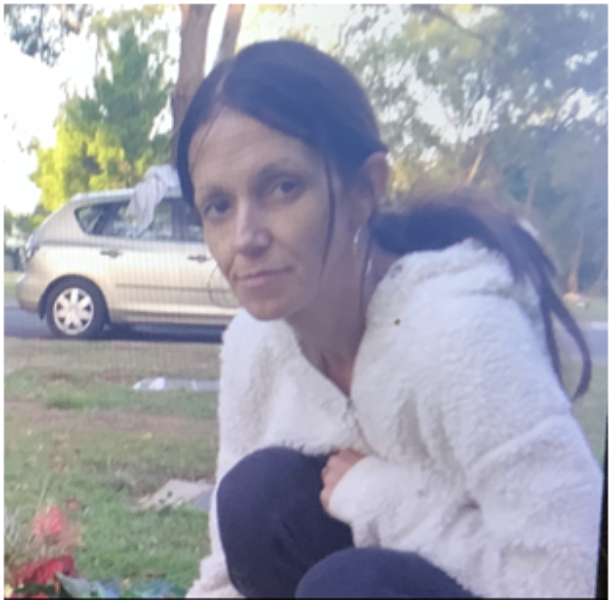 Article image for Search continues for Capalaba woman missing for three weeks
