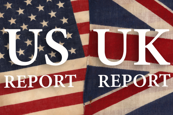 Article image for US and UK Reports