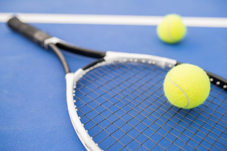 Positive COVID cases cast doubt on Australian Open