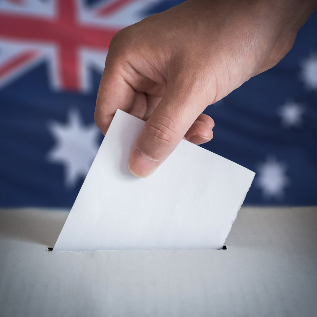 Article image for Is Australia set for an early federal election this year?