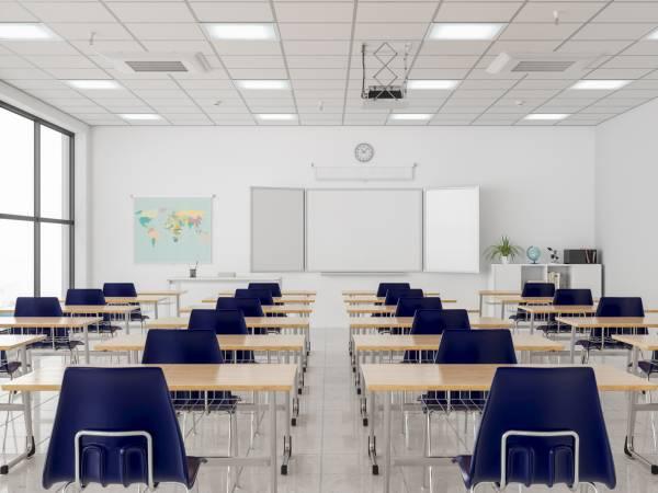 Article image for Back to school: The 'huge disadvantage' facing Queensland kids