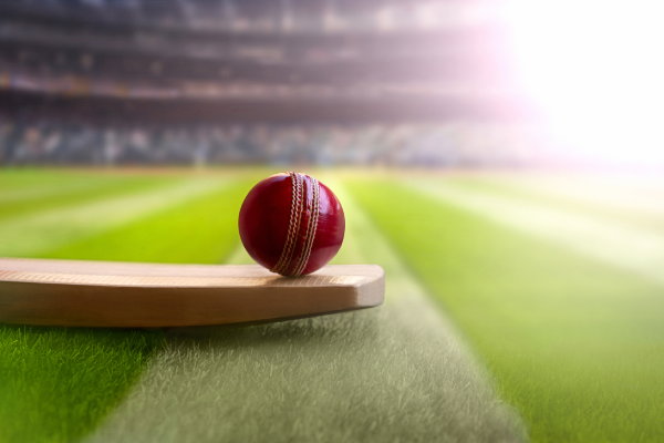 Former NRL boss lands new role with Australian Cricketers' Association