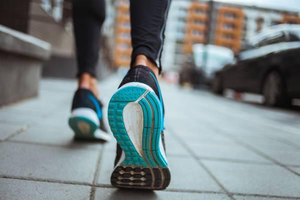 Big plans for Brisbane's 'Walk for Awareness' in 2021