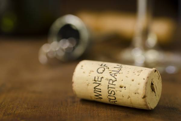 How Aussie consumers might win out in the war on wine with China