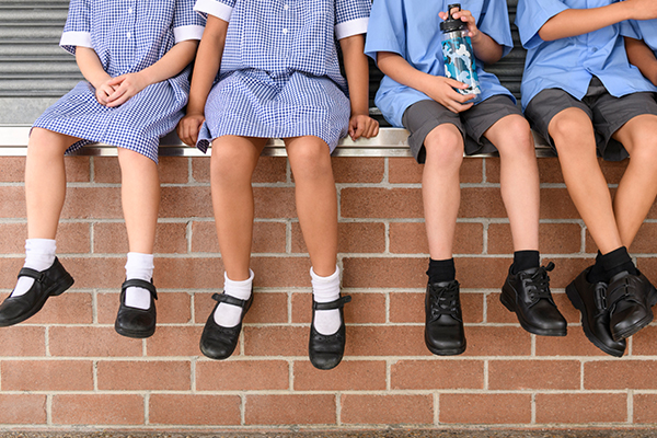 The unexpected addition to the modern back-to-school checklist