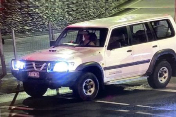 Article image for Police investigation spans weeks after Caboolture woman's disappearance