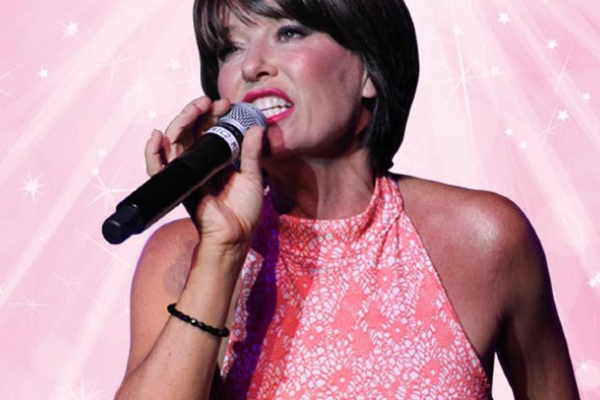 Invincible: The Helen Reddy Story