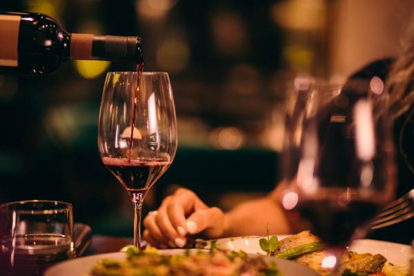 Article image for Dine now, pay later: Brisbane app gives new way to settle the bill