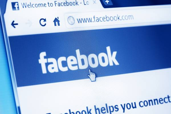 'Pretty serious': Community sites impacted by Facebook's ban on news