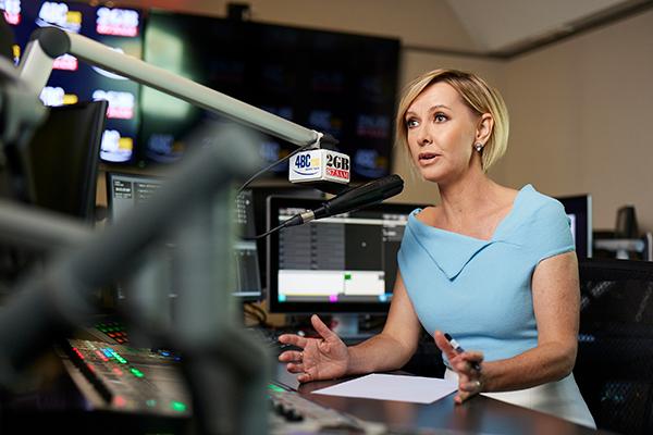 Article image for Deborah Knight dismisses Commissioner's consent app 'hornet's nest'