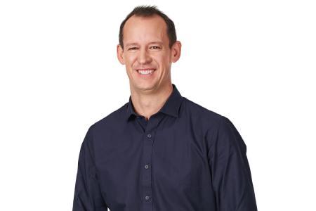 Gareth Parker previews the WA election