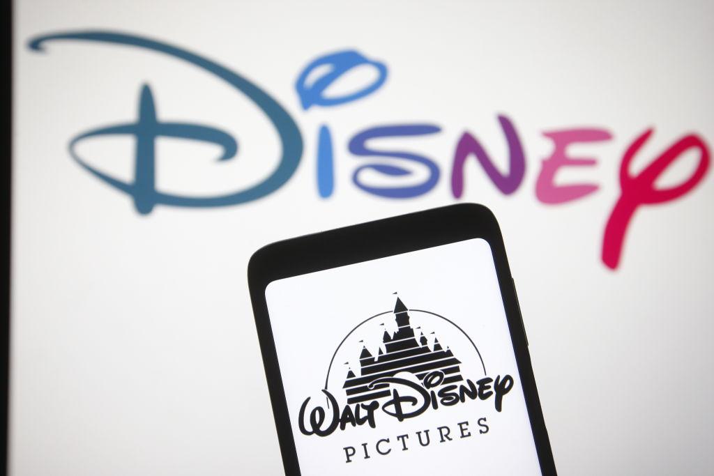 Disney pulls film classics for cultural misrepresentations
