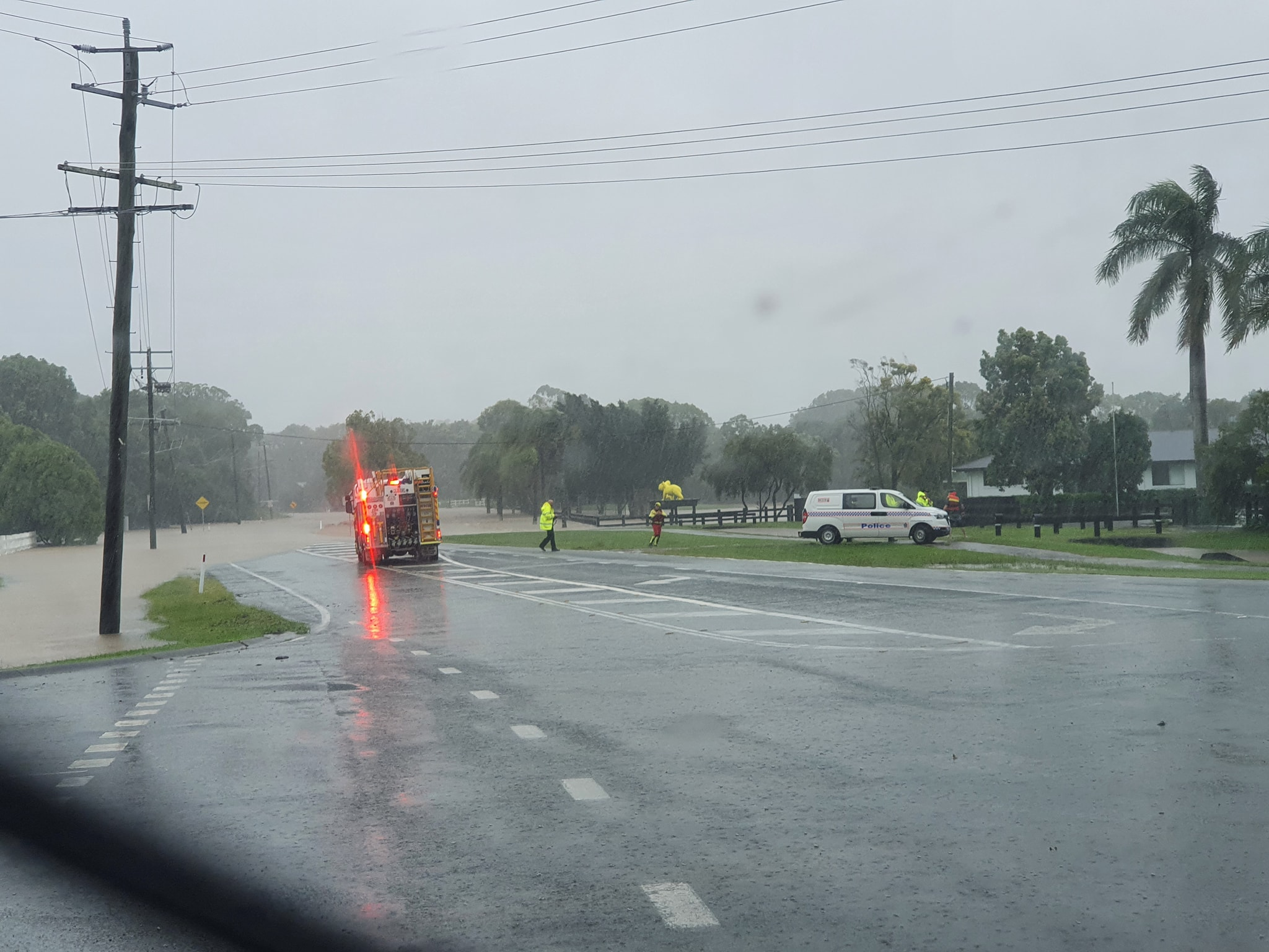 flood gc 2