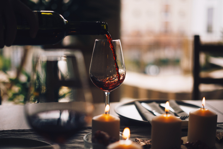Revealed: The sneaky psychological trick behind how we enjoy wine
