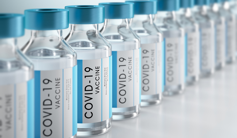 Full list of Queensland clinics offering the COVID-19 vaccine