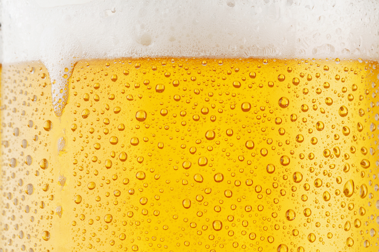 Article image for Big plans afoot after Brisbane brewery's beer named the best in town