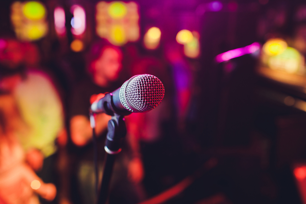 Live music industry welcomes extra art funding, but is it too late?
