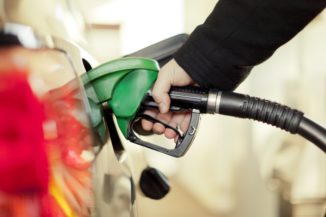 Article image for Motorists urged to fill up the tank with fuel prices set to skyrocket