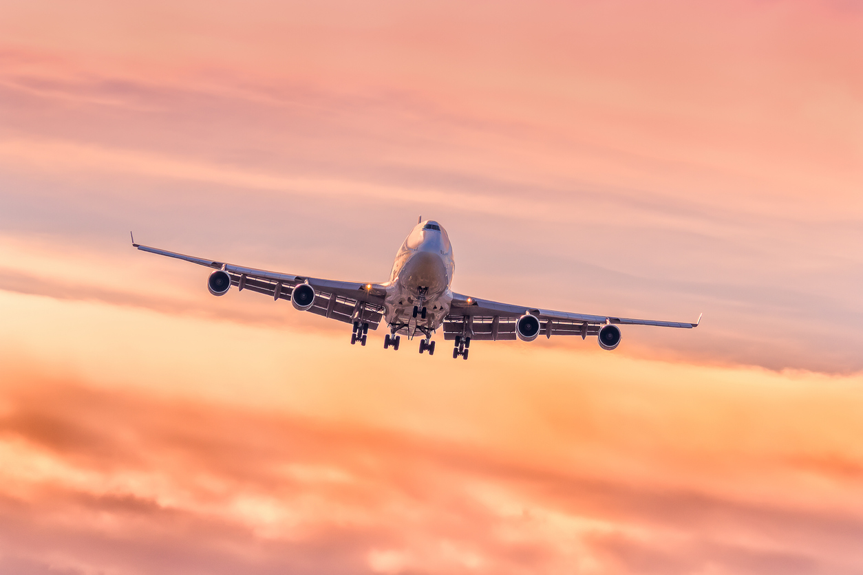 Suburbs 'slaughtered by noise' from Brisbane's second runway