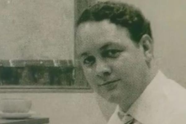 'Hadley-boy' pays tribute to beloved mentor John Brennan