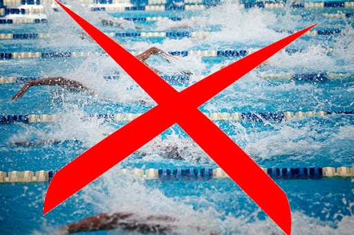 Article image for 'Doesn't seem like a good deal': Councillor votes against hosting 2032 Games