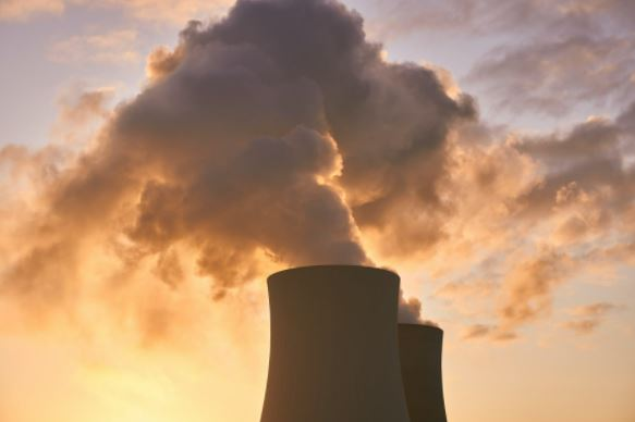 Defeating alarmism in the wake of the IPCC climate report